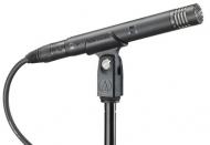 Audio-Technica - AT 4051 B