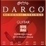 Martin Guitars - Darco D5500