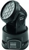 Eurolite - LED TMH-7 Moving Head Wash