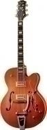 Peerless Guitars - Tonemaster Standard OR