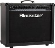 Blackstar - ID60 TVP