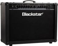 Blackstar - ID260 TVP