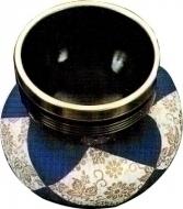 Asian Sound - Singing Bowls Tang TN-85