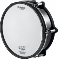 Roland - PD-128S-BC V-Drum Mesh Snare