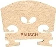 C:DIX - Bausch Violin Bridge 1/2 Rough