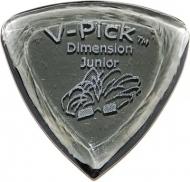 V-Picks - Dimension Junior Smokey Mount
