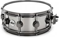 DW - 14'x5,5' Titan Snare