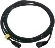 Expolite - TourLED Power Link IP 10m