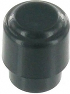 Harley Benton - Parts T-Style Switch Knob BK