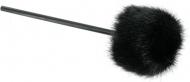 Danmar - 209BLK Wool BD Beater Black
