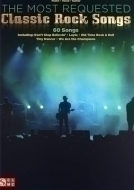 Hal Leonard - Most Requested Classic Rock
