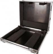Thon - Mixer Case A&H GLD-80