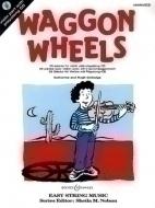 Boosey & Hawkes - Waggon Wheels +CD