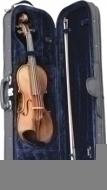 Alfred Stingl by Höfner - AS-180-V 1/8 Violin Outfit