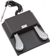 Fatar - VFP2-10 Stereo
