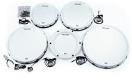 Pearl - EPAD25 TruTracPack Standard