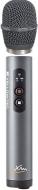Yellowtec - iXm Recording Microfon Pro C
