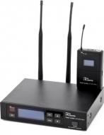 the t.bone - free solo PT 600 MHz