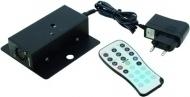 Eurolite - DMX LED Operator IR2DMX