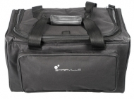 Stairville - SB-120 Bag 480 x 260 x 290 mm