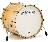 Sonor - ProLite 20'x17,5' BD Natural