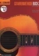 Bosworth - Gitarrenmethode + CD Vol.2