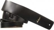 Jackson - Guitar/Bass Strap Leather