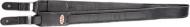 Evh - Premium Guitar Strap 42