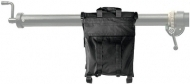 Manfrotto - G300 Sand Bag Extra Large