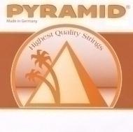 Pyramid - Autoharp String Set 36Ball End
