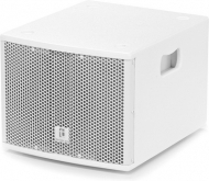 the box pro - Achat 108 Sub A WH