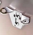 LP - LP912 Conga Mounting Bracket