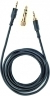 beyerdynamic - Custom Cable Straight