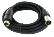 pro snake - DMX AES/EBU Cable 5,0