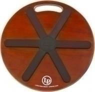 LP - LP633 Sound Platform