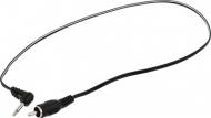 Cioks - 5050 Flex 5 Cable