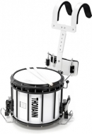 Thomann - SD1412W HT Marching Snare