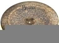 Meinl - 18' Byzance Dark China