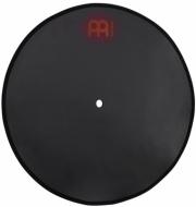 Meinl - MCD-14 Cymbal Dividers