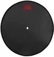 Meinl - MCD-22 Cymbal Dividers