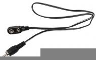Cioks - 6050 Flexi 6 Cable
