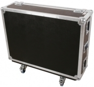 Thon - Roadcase S/craft SiC32+4/SiEx3