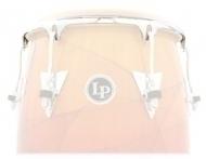 LP - LP735A 11 3/4' ComfortCurve II