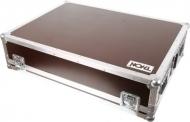 Thon - Case SI Compact C32+4/SiEx3