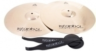 Istanbul Agop - Marching 18' Xist Brilliant