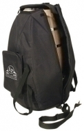 LP - 544-PS Palladium Conga Bag