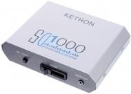Ketron - SD 1000
