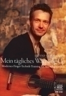 Acoustic Music - Mein tägliches Warming -Up