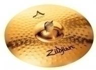 Zildjian - 17' A-Series Heavy Crash