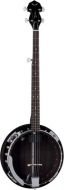 Dean Guitars - Backwoods 2 Electric 5-String